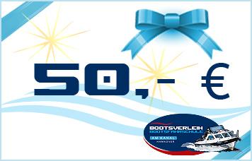 gutschein-50